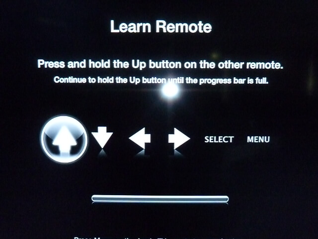 How to set up Apple TV Wi-Fi when you forget your Remote - Matt Hopkins