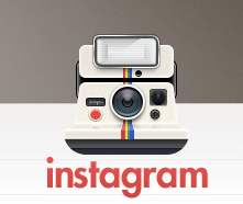 Instagram: the what, where, how and why of Instagram - Matt Hopkins