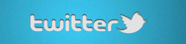 Autotweet Twitter Bot