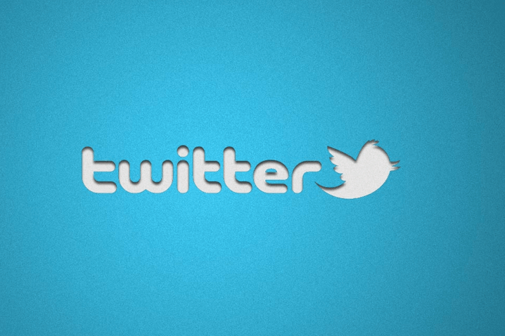 How to auto tweet and create your own Twitter bot