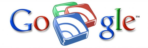Content Discovery with Google Reader and Google Alerts