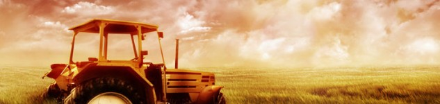 tractor-farmers-creed