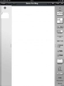 mockups-3-blank-page