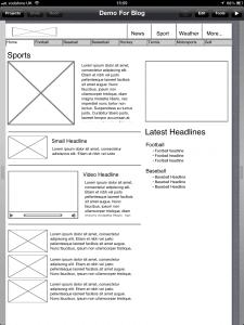 mockups-9-page-three
