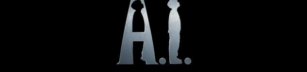AI-articial-intelligence
