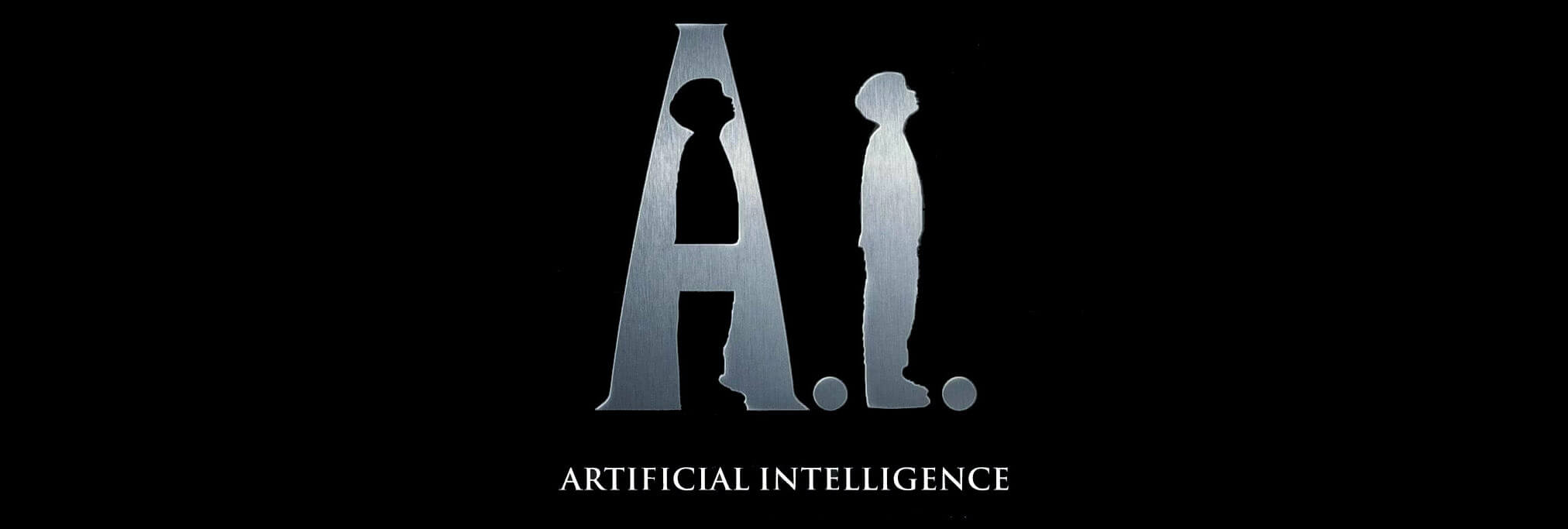 Artifical intelligence hentei hardcore movie