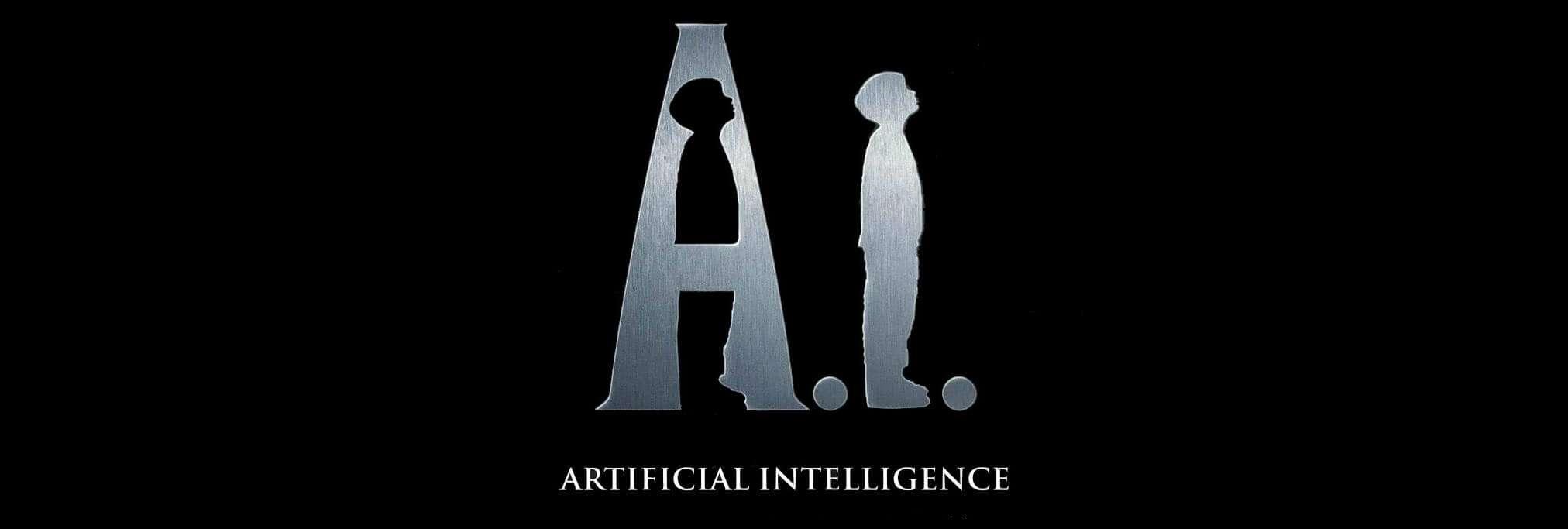 Artifical intelligence hentei xxx movie