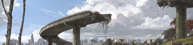 fault tolerance bridge