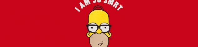 i-am-smart