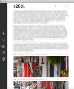 DayOne-2-pixelated