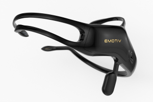 Emotiv Insight